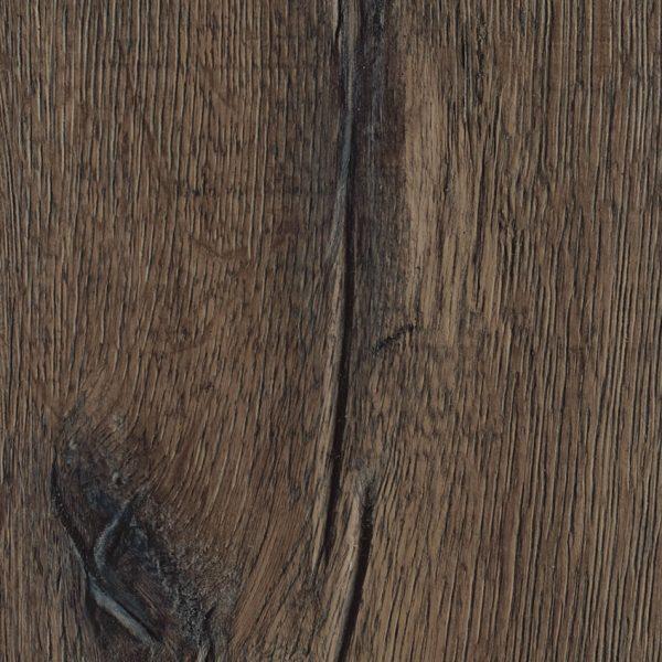 1665 Royal Oak, 3 Strip (WG)