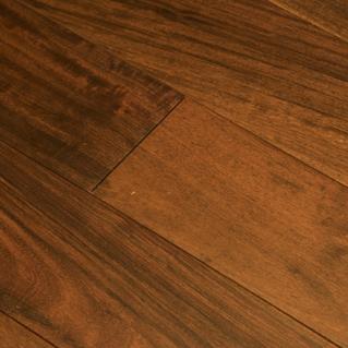 K038 Bali Driftwood, Multistrip (GT)