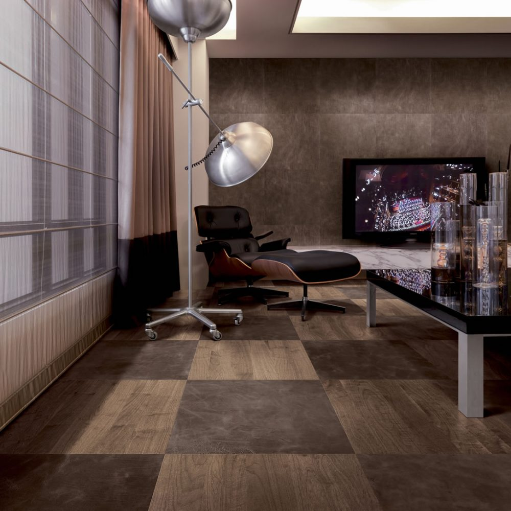 wooden flooring archives page 5 of 5 hml. Black Bedroom Furniture Sets. Home Design Ideas